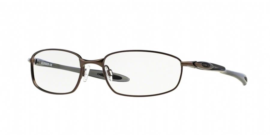 257432f4595 Oakley Socket 2.0 Eyeglass Frames « Heritage Malta