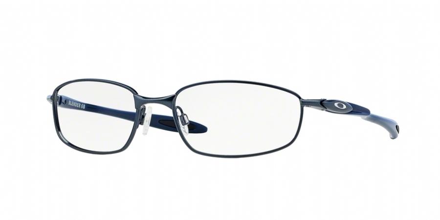 f5a2a1da414 ... sunglasses 6521f 4622a where can i buy oakley crosslink price  philippines 5094d 07a0b ...