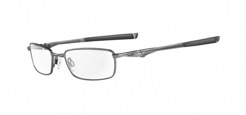 cheap oakley eyeglasses  oakley