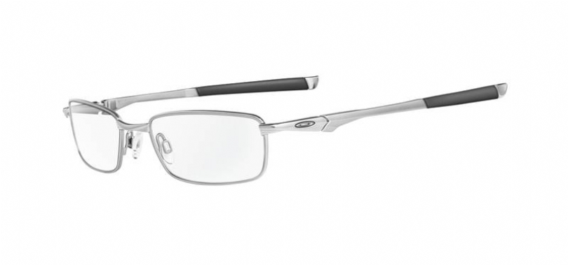Oakley Bottle Rocket 4.0