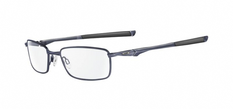Oakley Bottle Rocket 4 0 Eyeglasses
