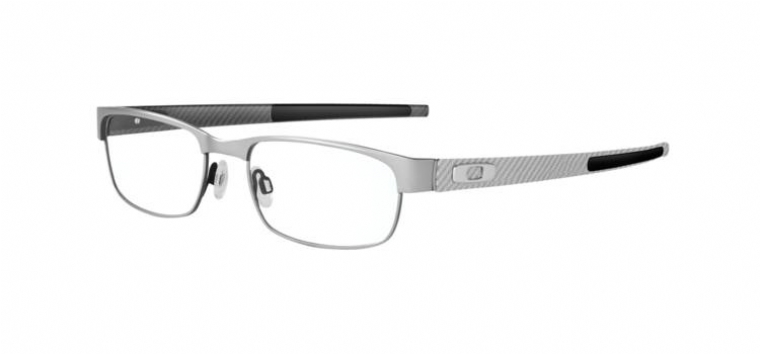 Oakley Carbon Plate Polished Midnight « Heritage Malta 183197bd717e