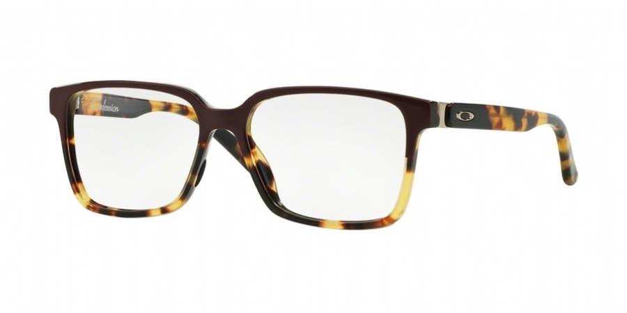 6120a62cdf Oakley Whisker 6b Eyeglasses