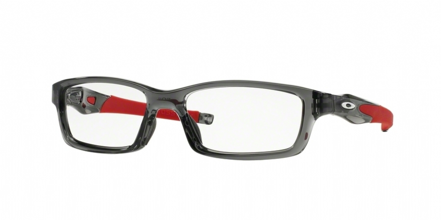 afc26a60812 Oakley Tailspin Lenscrafters « Heritage Malta