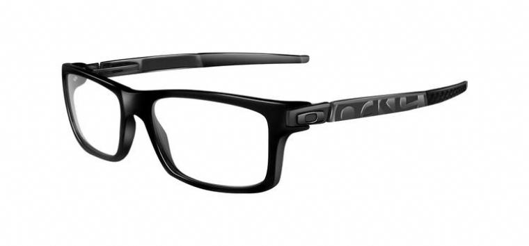 ceb1ae002708a Buy Oakley Eyeglasses directly from OpticsFast.com