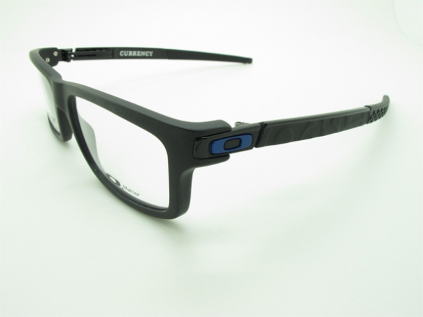 d8240351b6 Oakley Currency Eyeglasses Review « Heritage Malta