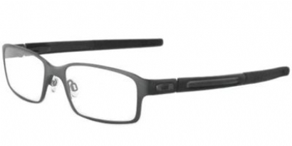 Oakley Deringer Eyeglasses
