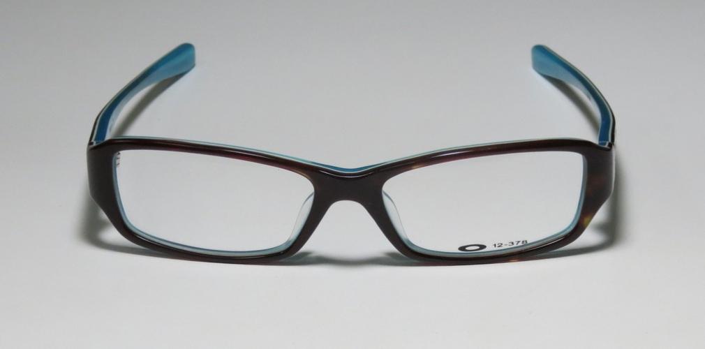 ef1988fdd3a Oakley Socket 2.0 Eyewear