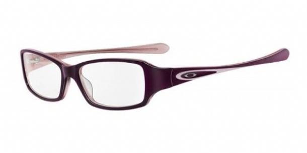 oakley whisker titanium