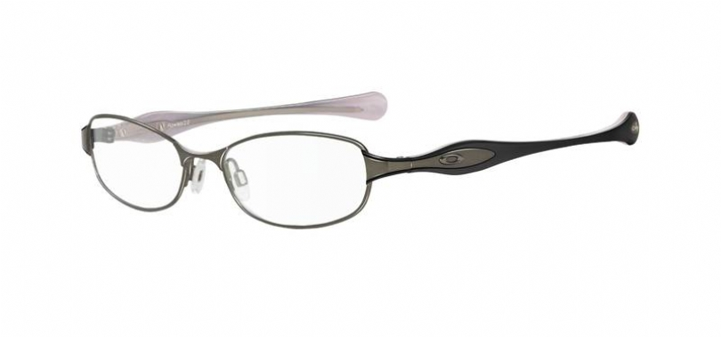 970f60419c6b Oakley Flawless 2.0 Eyeglasses