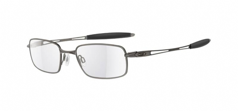 Buy Oakley Eyeglasses Directly From Opticsfast Com