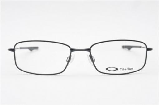 Oakley Keel Blade Eyeglasses