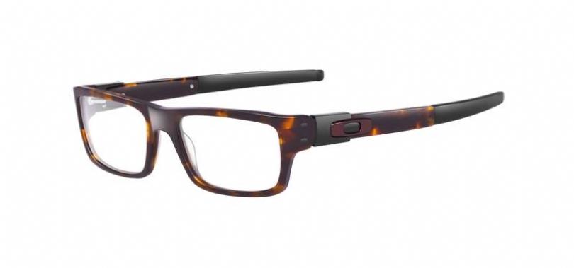 cheapest oakley eyeglasses