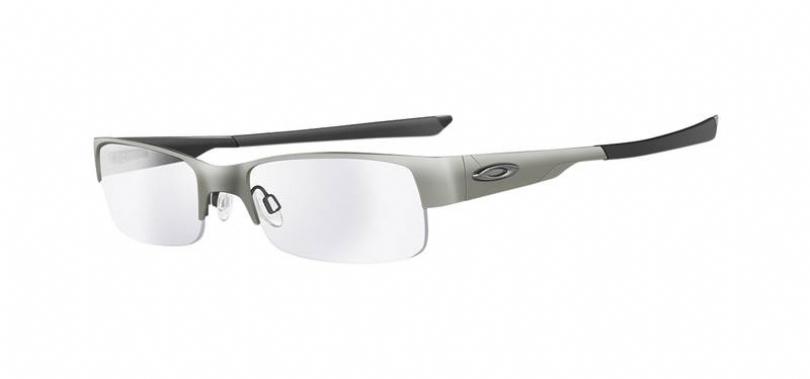 27f6e8bd8e Sunglasses Oakley Ratchet 2.0 « Heritage Malta