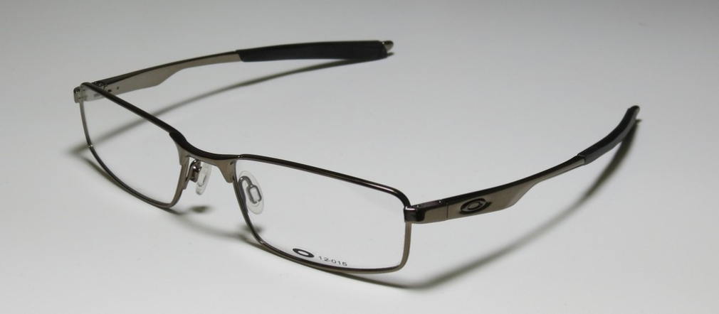Oakley Socket 4.0 Eyeglasses Repair « Heritage Malta
