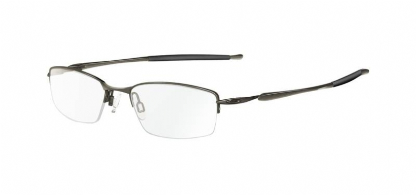 Oakley Eyeglasses Replacement Parts