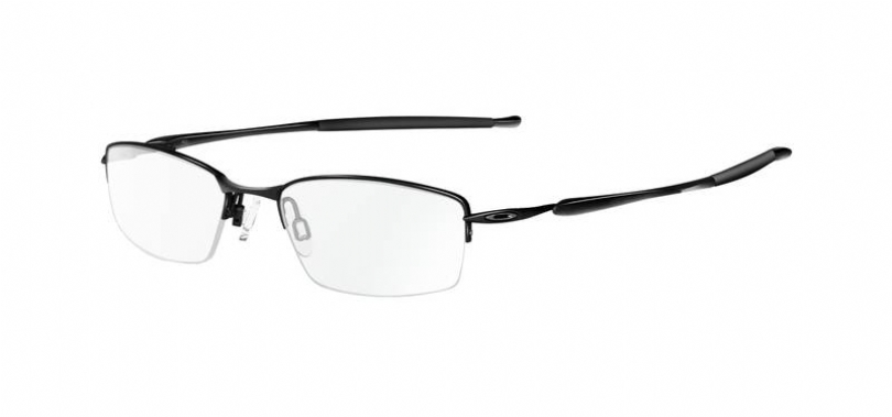 Glasses Frames Replacement Parts : Oakley Prescription Glasses Replacement Parts