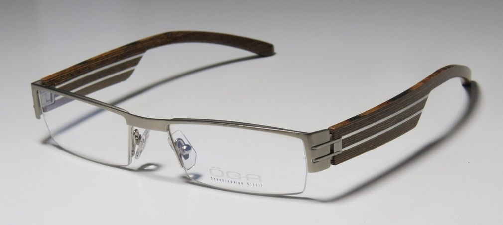 d536cfdc932d Buy Oga Eyeglasses directly from OpticsFast.com