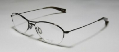 65201ee13e916 Oliver Peoples Asher Eyeglasses