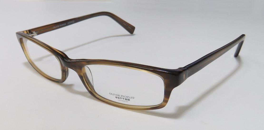 f86585efea2 Oliver Peoples Lance R Eyeglasses