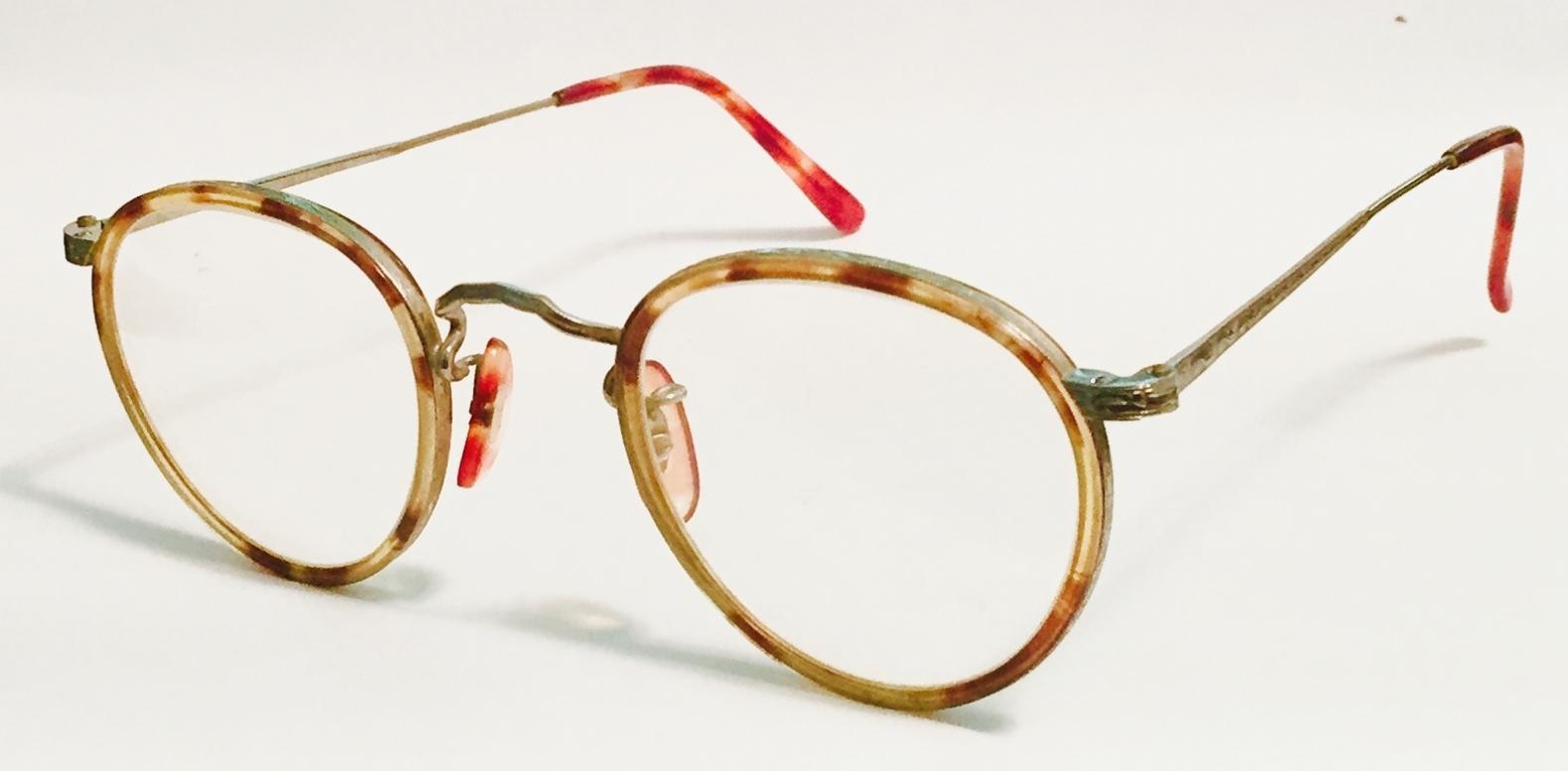 99729de0f80 Buy Oliver Peoples Eyeglasses directly from OpticsFast.com