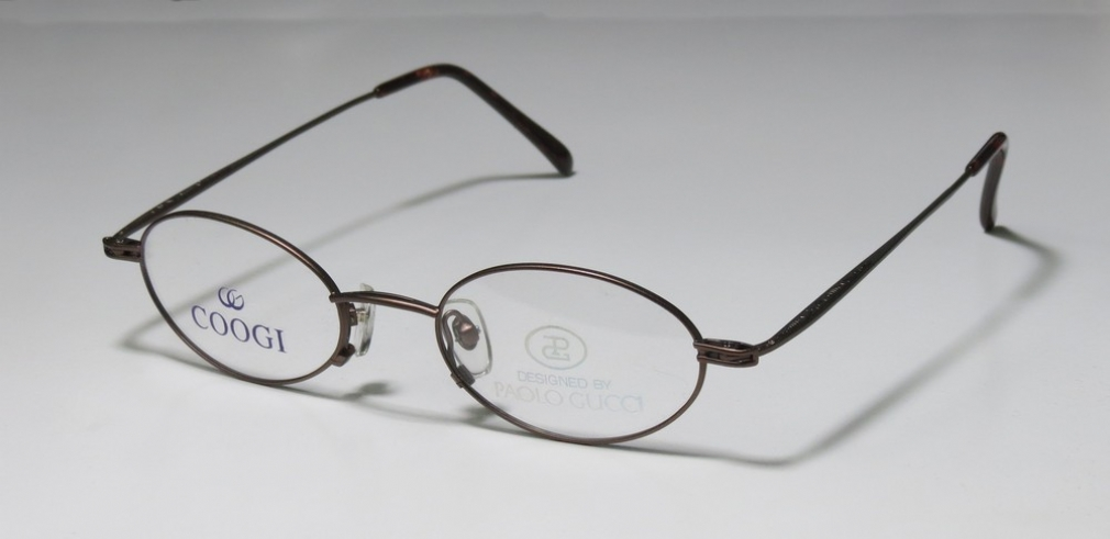 f51f92fd8b7 Buy Paolo Gucci Eyeglasses directly from OpticsFast.com