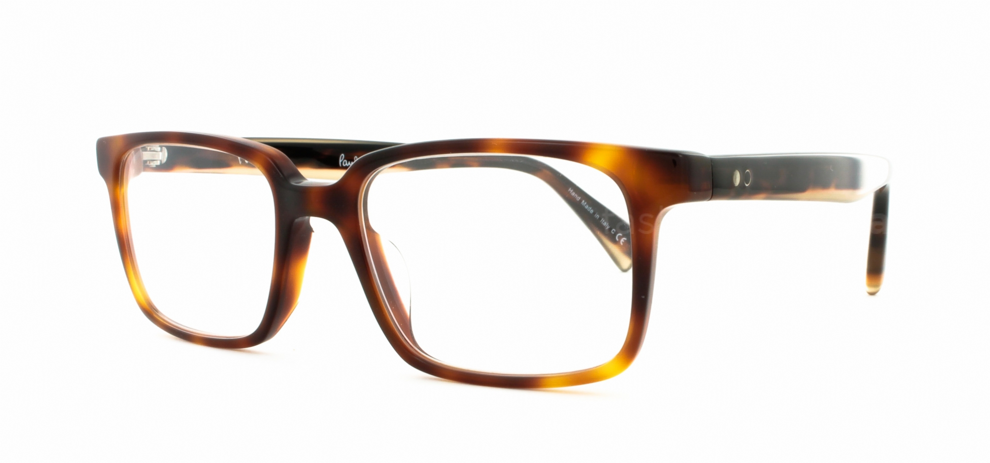 paul smith branwell eyeglasses