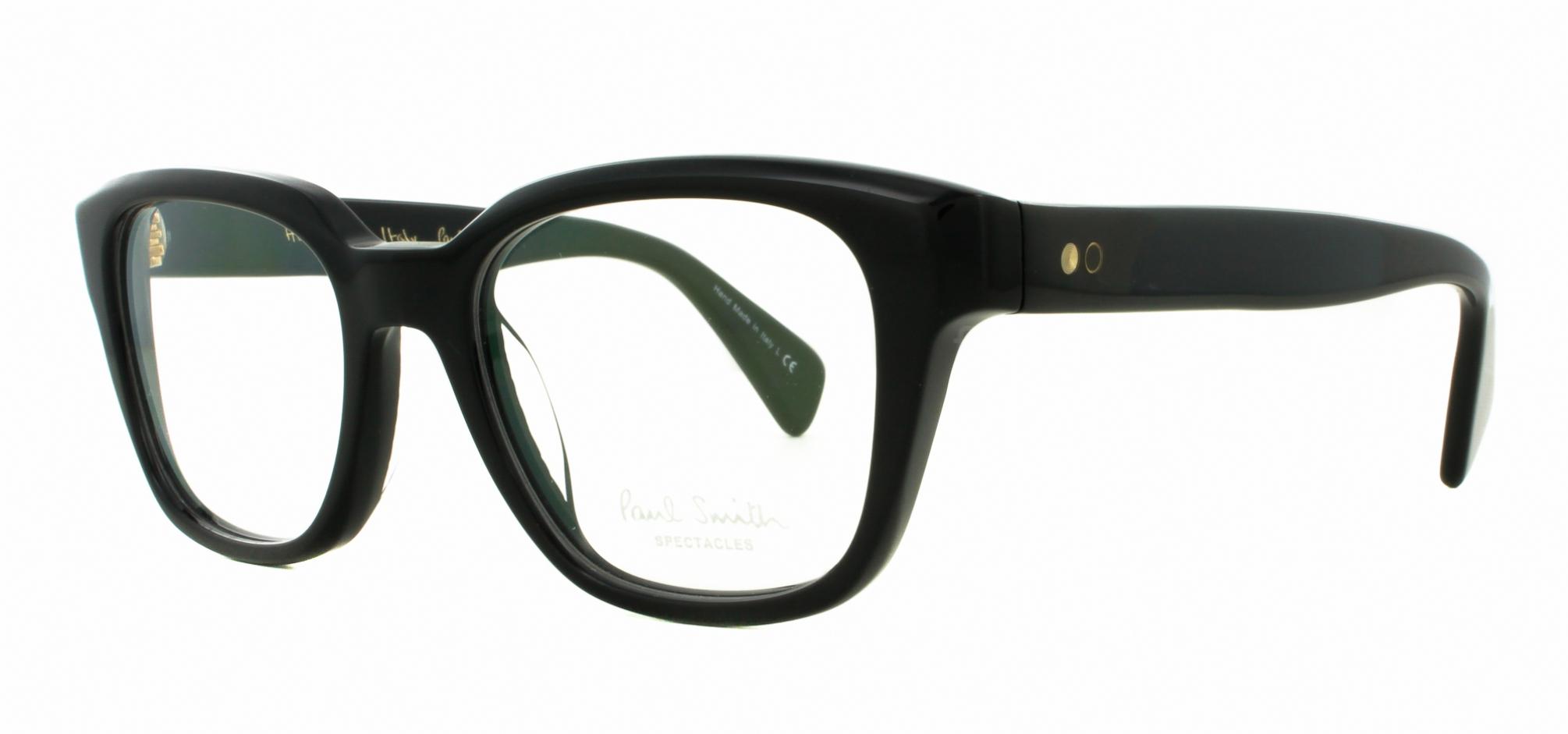 7275966eb4 Buy Paul Smith Eyeglasses directly from OpticsFast.com