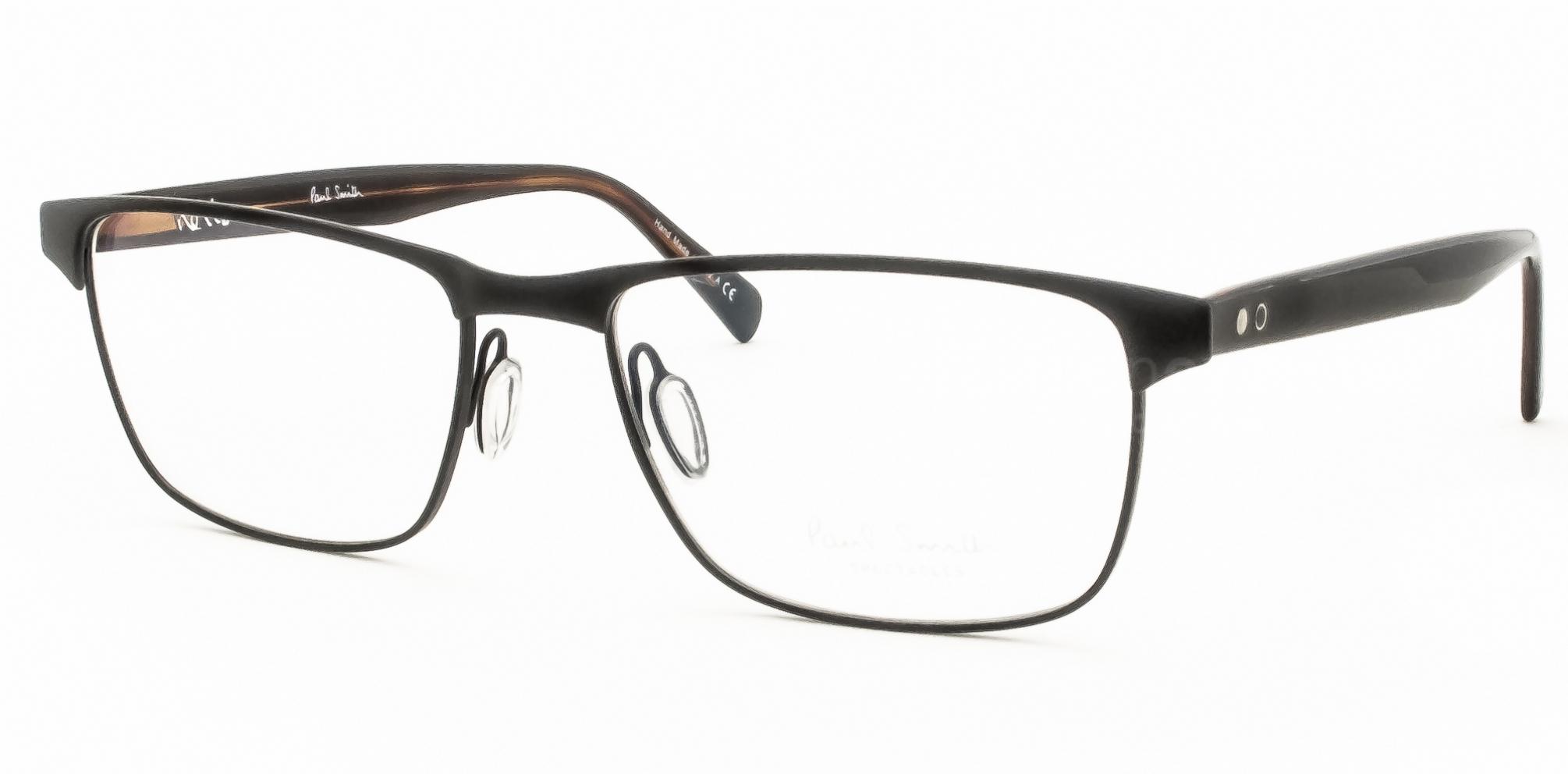 2e07afa374 Paul Smith Levene Eyeglasses