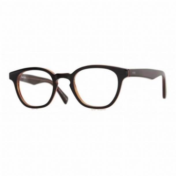 paul smith morse eyeglasses