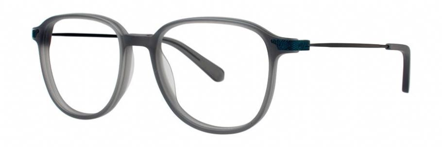 penguin the elston eyeglasses