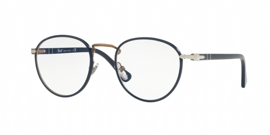 f6b2e417e8 Buy Persol Eyeglasses directly from OpticsFast.com