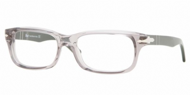 e2f8a7a946 Persol 2894 Eyeglasses