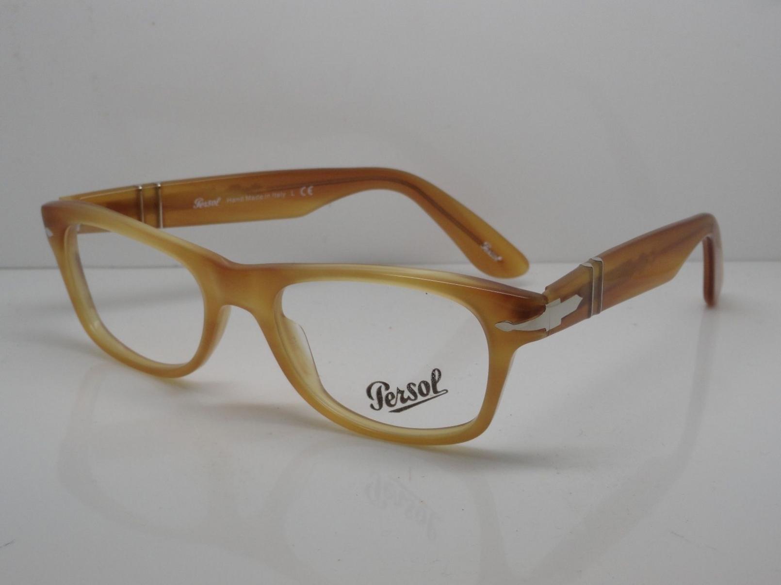 6c0c4f1a3d Persol 2975 Eyeglasses