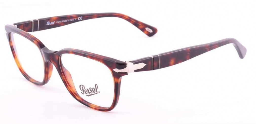 4bbfca0cd6 Persol 3003 Eyeglasses