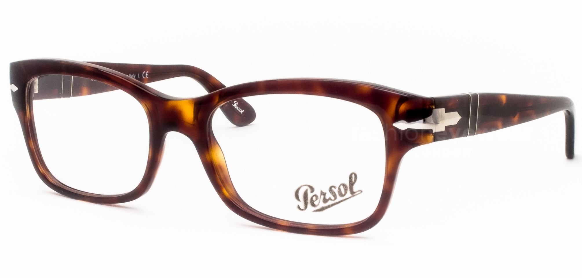 b864631567 Buy Persol Eyeglasses directly from OpticsFast.com