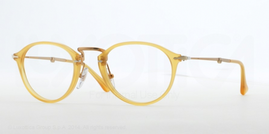 636a715f7b Buy Persol Eyeglasses directly from OpticsFast.com