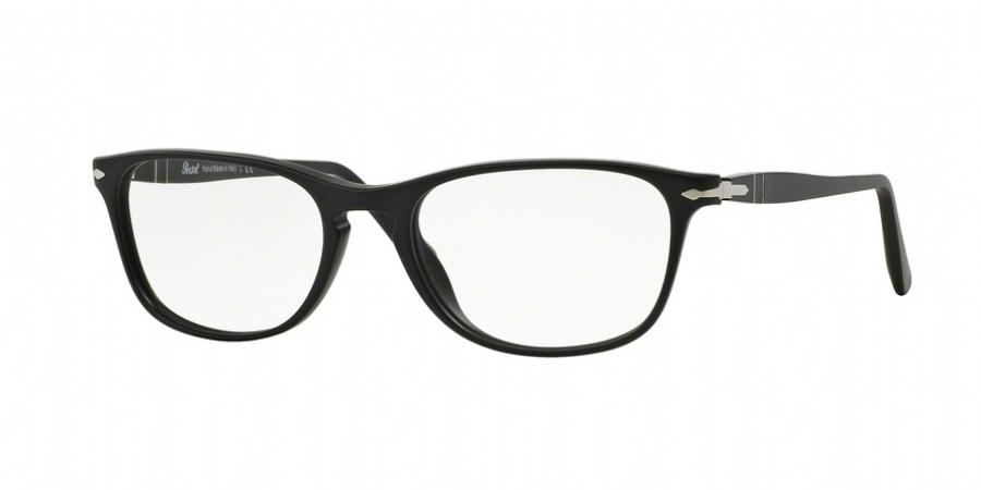 Persol Eyeglass Frames Only : Persol 3116v Eyeglasses