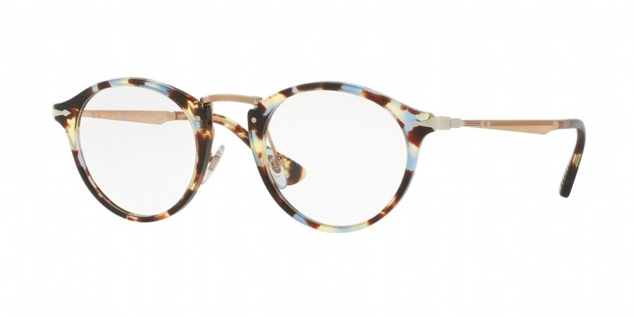 0e395799cf Persol 3167v Eyeglasses