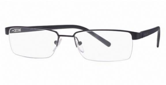 Police eyeglasses - eyeglasses Police