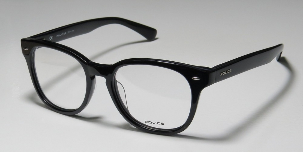 a57040992ca Buy Police Eyeglasses directly from OpticsFast.com