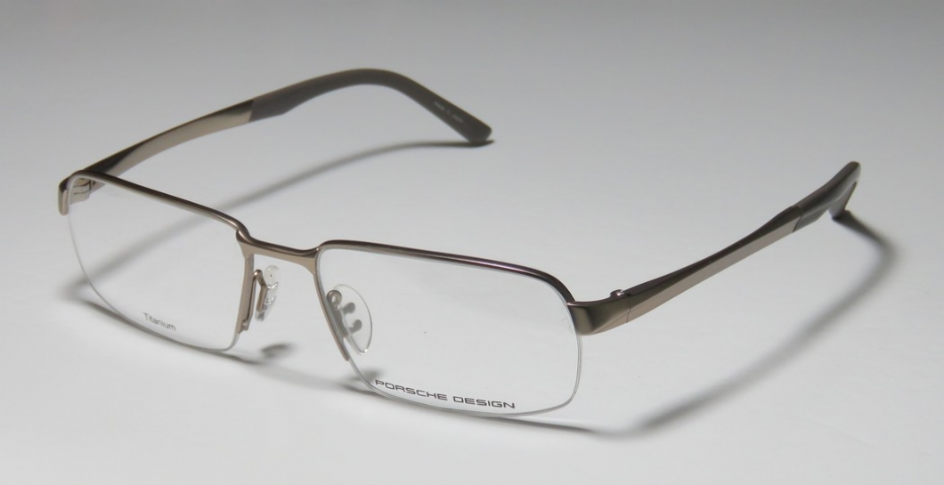 Buy Porsche Eyeglasses directly from OpticsFast.com