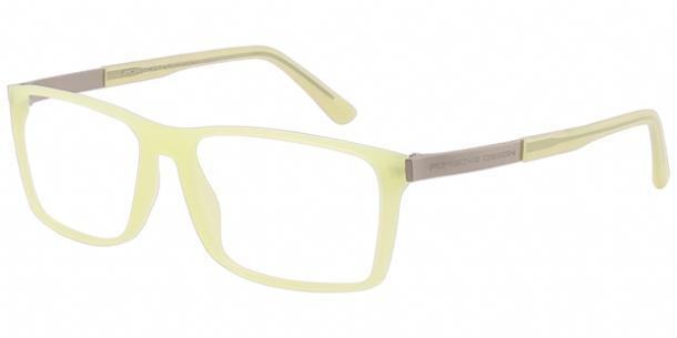 29431b0ede Porsche 8260 Eyeglasses