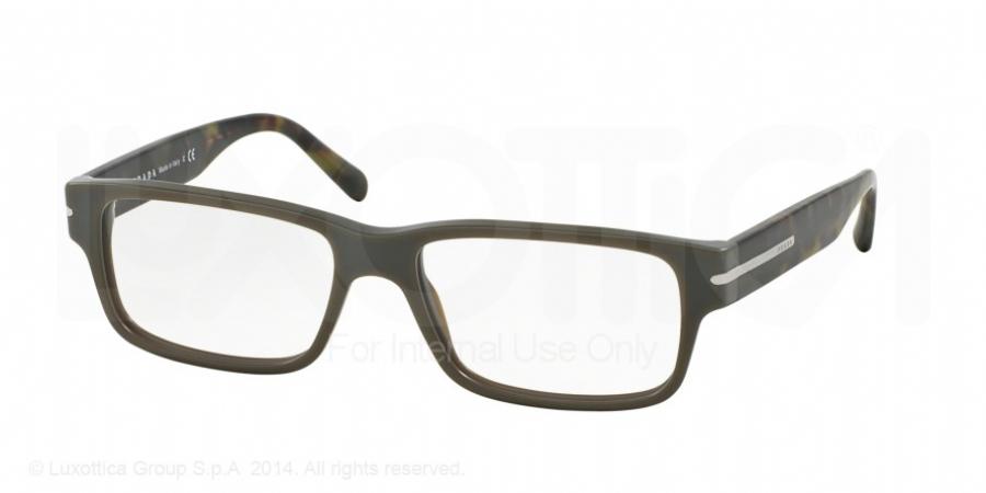 Prada Vpr22r Eyeglasses