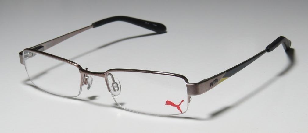 Eyeglass Frames Phoenix : Puma 15327 Phoenix Eyeglasses