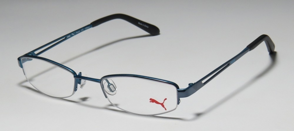 Buy Puma Eyeglasses directly from OpticsFast.com