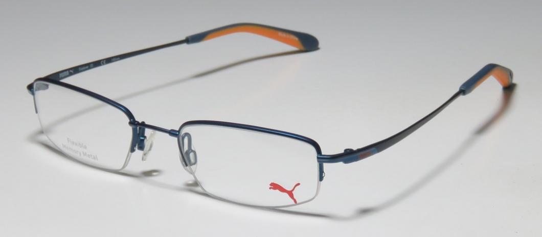 1b2c7d1c599f Buy Puma Eyeglasses directly from OpticsFast.com