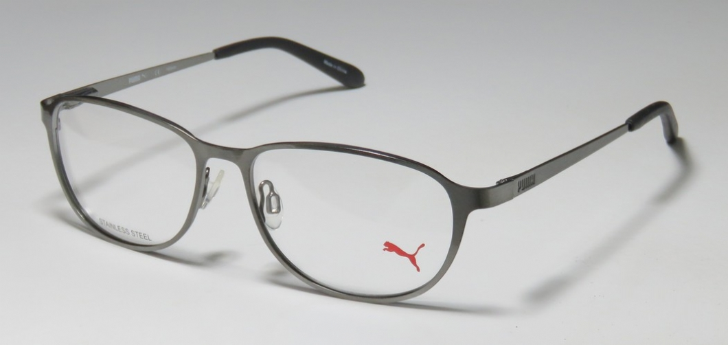 Buy Puma Eyeglasses directly from OpticsFast.com