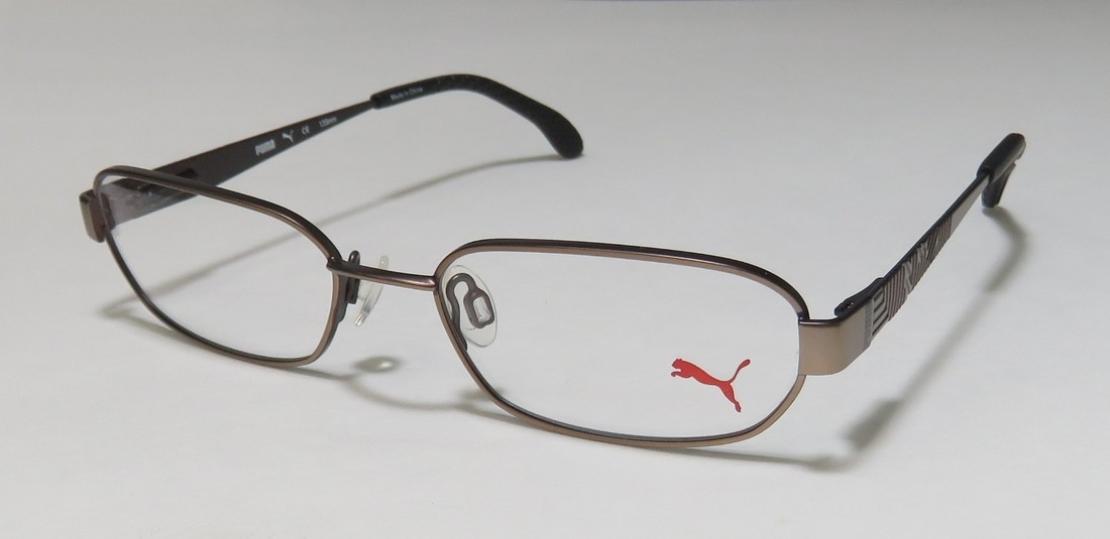 ... Puma Optical Frame 15419 Gray White Daftar Harga Terbaru Indonesia Source Buy