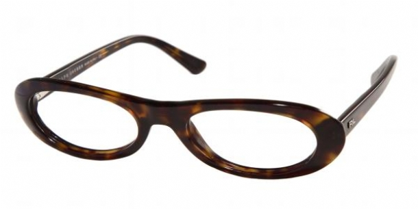 eyeglasses in color on upc database